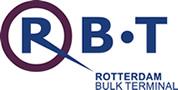 RBT Terminal