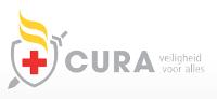 Cura1