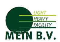 Mein bv1