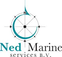 Ned-Marine-Services-logo