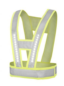 Yellow LightVest