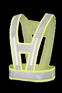 lichtsterkte-4-400x600transparant